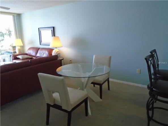 4460 Fairways Blvd., Bradenton, FL 34209 Photo 5