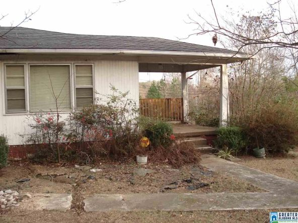 1401 Heflin Ave., Birmingham, AL 35214 Photo 2