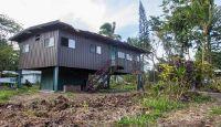 Home for sale: 20 Akepa St., Hilo, HI 96720