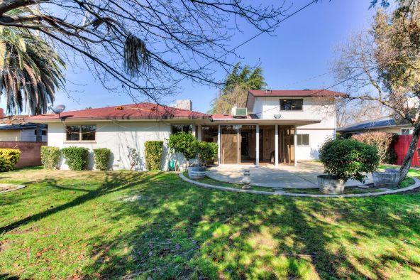 2992 Garland Avenue, Fresno, CA 93726 Photo 4