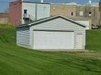 Home for sale: 107 Spruce St., Massena, IA 50853