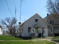 Home for sale: 1307 Birdie St., Burlington, IA 52601
