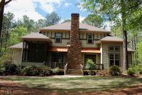 Home for sale: 251 Parks Mill Rd., Buckhead, GA 30625