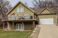 Home for sale: 4188 Panorama Dr., Panora, IA 50216