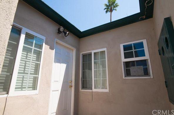 607 N. Anaheim Blvd., Anaheim, CA 92805 Photo 17