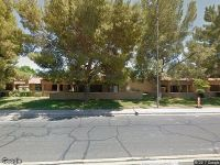 Home for sale: 97th, Peoria, AZ 85382