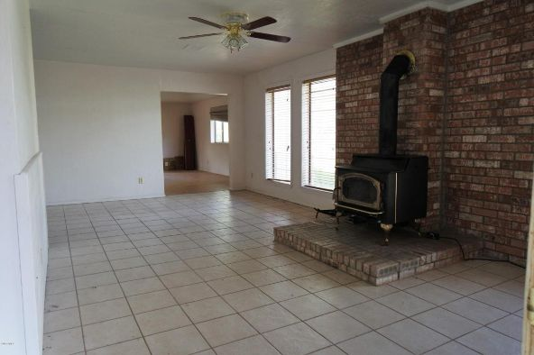 1082 S. Dale St., Eagar, AZ 85925 Photo 3