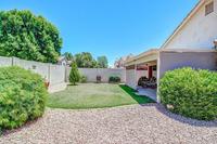 Home for sale: 7442 W. Robin Ln., Glendale, AZ 85310