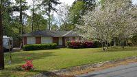 Home for sale: 1041 N. Pine Knoll Dr., Macon, GA 31204