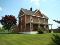 Home for sale: 622 Mt. Olivet Rd., Pulaski, VA 24084