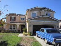 Home for sale: 10247 Mojeska Summit Rd., Corona, CA 92883