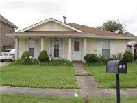 Home for sale: 3212 Van Cleave Dr., Meraux, LA 70075