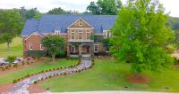 Home for sale: Fortson, GA 31808
