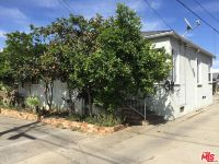 Home for sale: 514 N. Brannick Ave., Los Angeles, CA 90063