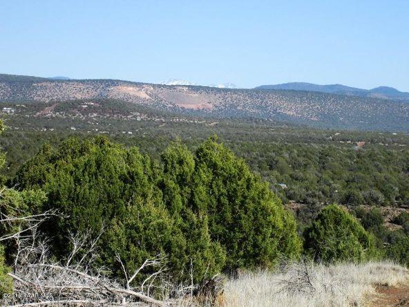 4477 W. Eleanor Dr., Ash Fork, AZ 86320 Photo 6
