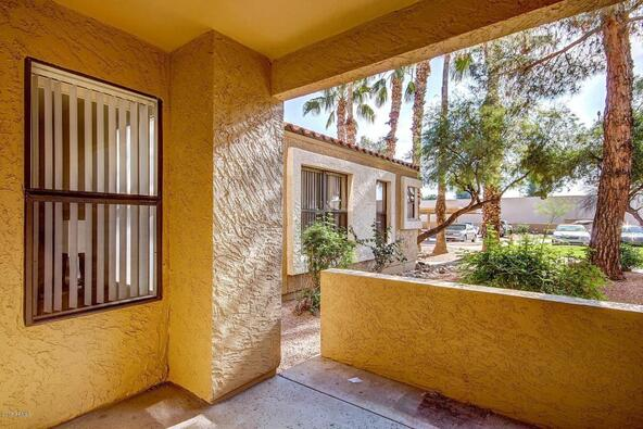 8787 E. Mountain View Rd., Scottsdale, AZ 85258 Photo 38