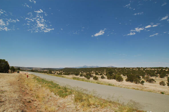 Lot 2 Rainmaker Dr., Alto, NM 88312 Photo 3