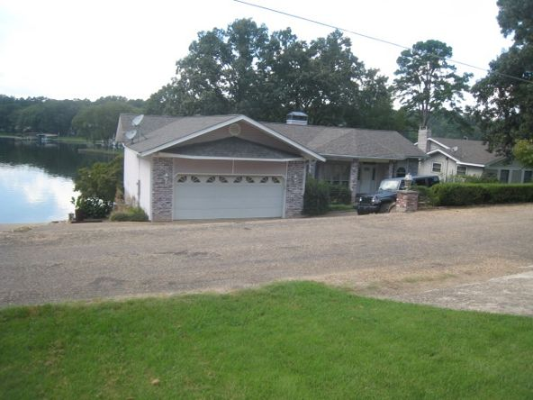 120 Pine Knoll Pt, Hot Springs, AR 71913 Photo 30