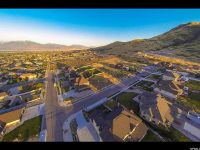 Home for sale: 6237 W. Fort Pierce Way, Herriman, UT 84096