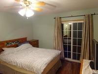 Home for sale: 147 Mallard Pointe Dr., Valparaiso, IN 46385