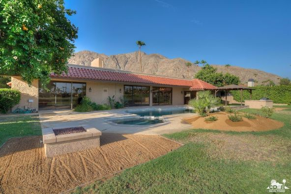 77324 Sioux Dr., Indian Wells, CA 92210 Photo 37