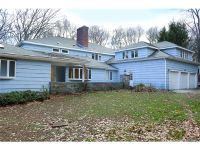 Home for sale: 20 Dogwood Cir., Woodbridge, CT 06525