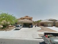 Home for sale: E. Calle de Flores, Queen Creek, AZ 85242