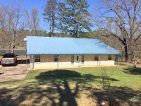 Home for sale: 13222 Cr 468 (Swan Lake Rd.), Tyler, TX 75704