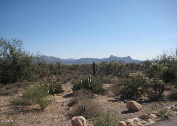 5151 W. Camino de Manana, Tucson, AZ 85742 Photo 24