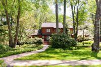 Home for sale: 102 Yale Dr., Lincroft, NJ 07738