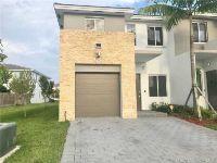 Home for sale: 17701 S.W. 150 Ct. # 17701, Miami, FL 33187