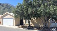 Home for sale: 22840 Sterling Avenue, Palm Springs, CA 92262