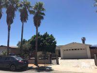 Home for sale: 66125 Avenida Barona, Desert Hot Springs, CA 92240