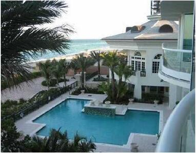 16047 Collins Ave. # 3103, Sunny Isles Beach, FL 33160 Photo 14
