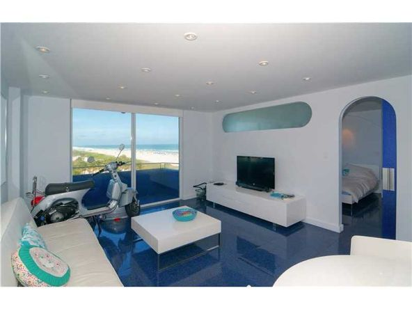 465 Ocean Dr. # 721, Miami Beach, FL 33139 Photo 22