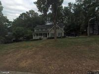Home for sale: Williamsport, Norcross, GA 30092