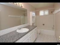 Home for sale: 222 Wilson Rd., North Salt Lake, UT 84054