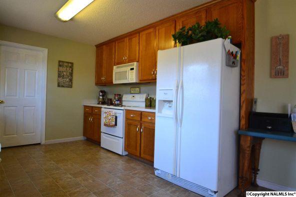475 Corbinville Rd., Albertville, AL 35951 Photo 14
