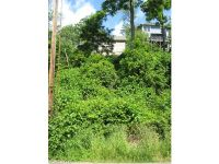 Home for sale: 9999 Waynesville Avenue, Asheville, NC 28806