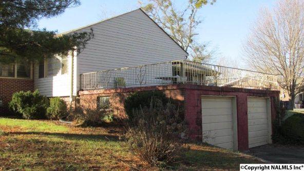 410 South Hambrick St., Albertville, AL 35950 Photo 9
