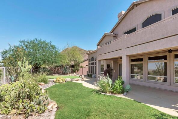 3430 N. Mountain Ridge, Mesa, AZ 85207 Photo 40