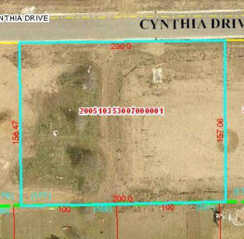 30744 Cynthia Dr., Elkhart, IN 46516 Photo 2
