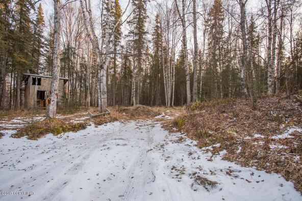 1800 That Rd., Wasilla, AK 99654 Photo 4