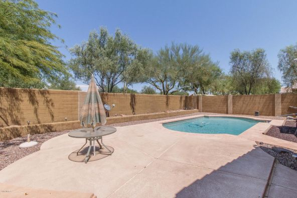 29415 N. 46th Pl., Cave Creek, AZ 85331 Photo 17