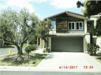 Home for sale: 2101 Woodbriar Ct., Fullerton, CA 92831