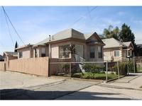 Home for sale: 425 W. Ofarrell St., San Pedro, CA 90731