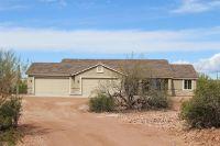 Home for sale: 5376 E. 16th Avenue, Apache Junction, AZ 85119