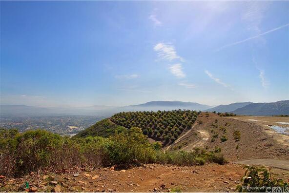 4075 Camino Gatillo, Temecula, CA 92590 Photo 60