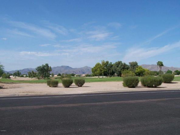 17200 W. Bell Rd., Surprise, AZ 85374 Photo 35