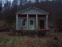 Home for sale: 1 Sebastian Branch Rd., Booneville, KY 41314